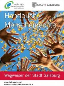 Handbuch für Menschenrechte als PDF