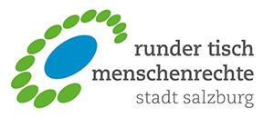 Runder Tisch Menschenrechte – Stadt Salzburg